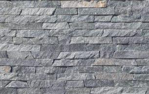 Low maintenance wall cladding